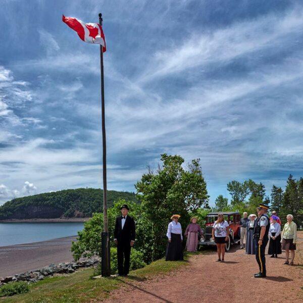 Canada Day 2020 - 2